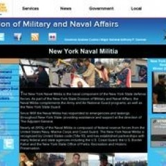 New York Naval Militia