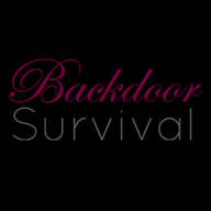 Backdoor Survival
