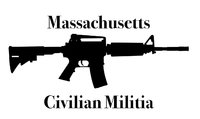 Massachusetts Civilian Militia