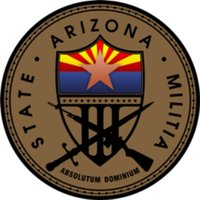 Arizona State Militia