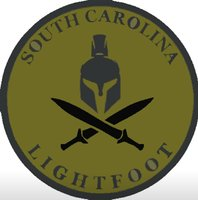SC Lightfoot Militia