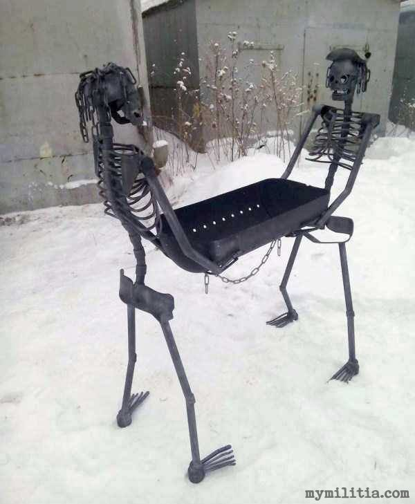 IronSkeletonGrill.jpg