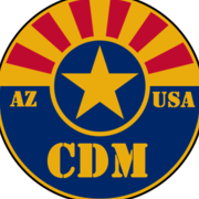 Cochise Defense Militia