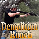 DemolitionRanch