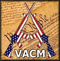 Virginia's Constitutional Militia