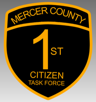 WV Mercer County 1st Citizen Task Force