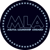 Militia Leadership Assembly - MLA