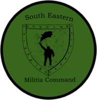 South Eastern Militia Command