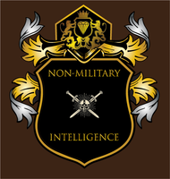 Non-Military Intelligence