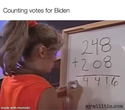 counting votes for biden.jpg